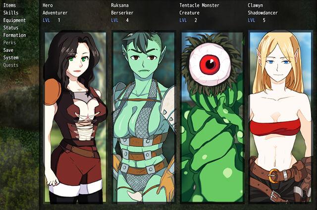 File:Slider-characters.jpg