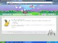 Thumbnail for version as of 03:19, May 26, 2011