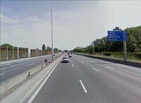 Début de l'A10 à Bordeaux.jpg