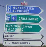 A623 - Toulouse.jpg