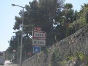RN98 - Nice.JPG
