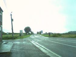 RN49 frontière.jpg