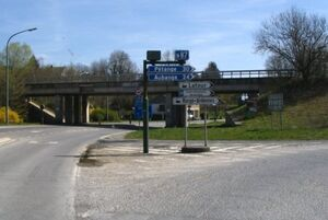 N87-Belge
