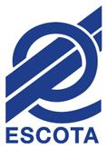 Logo Escota