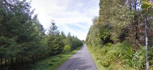 Monts de Blond RD3