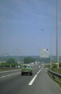 A104 Saint-Thibault.JPG