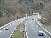 A43 TunnelEpine.JPG