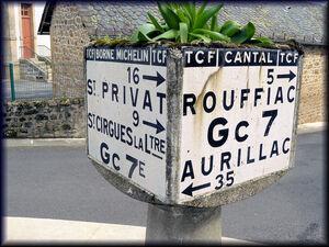 15 Cros-de-Montvert borne Gc7-Gc7e