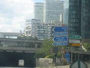 A14-009-Ech2-La Défense.JPG