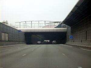A1 Blanc-Mesnil.jpg