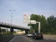 RN100 - Avignon.jpg