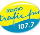 Radio Trafic FM
