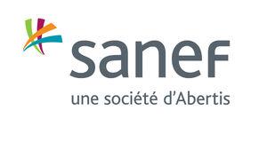 Logo Sanef.JPG