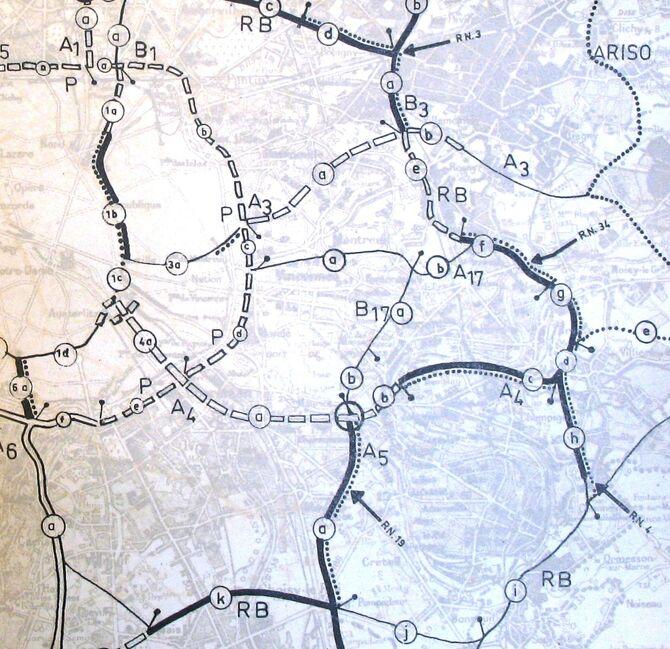 B17 1963.jpg