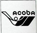 ACOBA