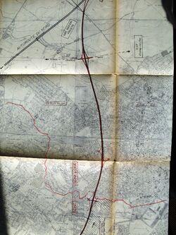 B3 Nord 1963 - Tracé général.jpg
