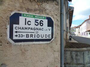 63 Saint-Germain-l'Herm D56