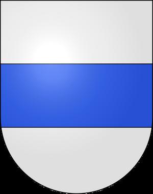 Canton de Zoug