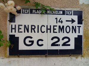 18 Neuilly-en-Sancerre D22