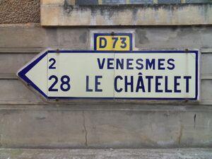 18 Chateauneuf-sur-Cher D940xD73