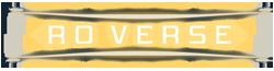 RoVerse Wiki