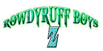 File:Rowdyruff boys z by xxbrawlstudiosxx-d67tqnk.png