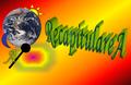 RecapitulareA.png