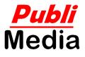 Publi Media.png