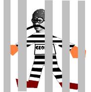 Gevangenis6