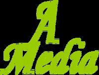 A Media.png