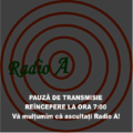 Radio A Pauza de transmisie.png