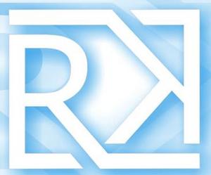ReKomanda Logo