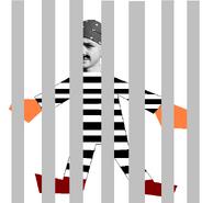 Gevangenis2