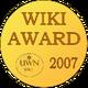 Wiki award gold.png