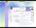 Panorama net.PNG