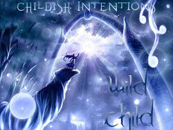 Childish Intentions Wild Child.jpg