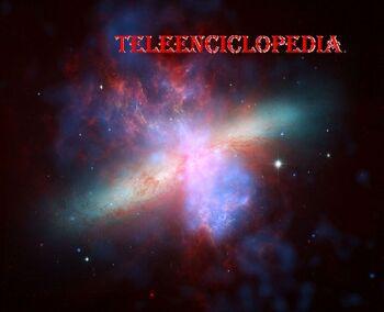 Teleenciclopedia TVA