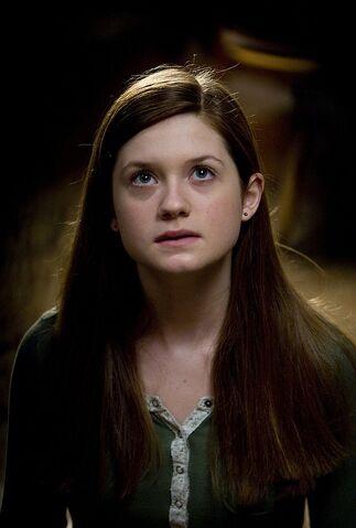 File:Ginny.jpeg