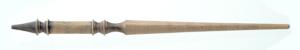 Alixbrennan wand