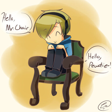 File:PewDiePie&Mr.Chair.jpg