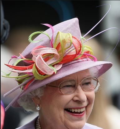 File:Queen Elizabeth II hat 2.jpg