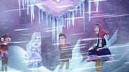 EW - WW - briar, crystal, hopper, yaga my poor parents