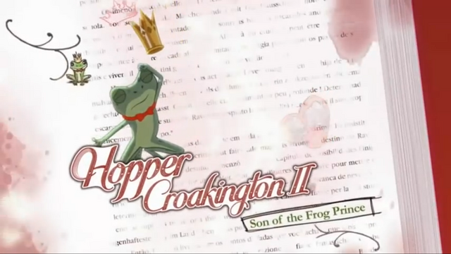 File:Hopper Crokington II the Son of the Frog Prince.png