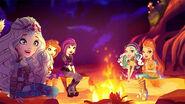 DG ETF - darling ash holly poppy aww by fire
