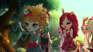 DG Trailer - Featherly Harelow