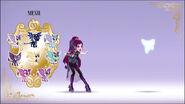 Vote in the Dragon Games Tournament - Raven vs Nevermore