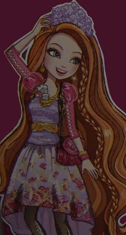 File:Holly O'Hair - Art Work.png