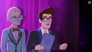 Humphrey, Dexter - ATTQI