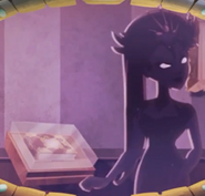 Evil Queen - Thronecoming