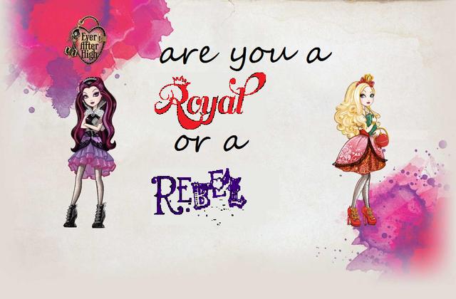 File:Royal or Rebel.png
